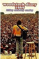 Woodstock '99 (1999) - IMDb