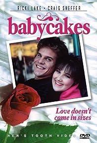 Primary photo for Babycakes