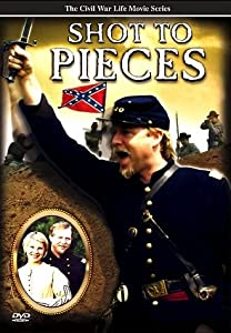 Shot to Pieces download movie free