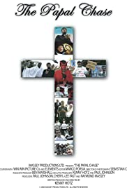 The Papal Chase (2004) Poster - Movie Forum, Cast, Reviews
