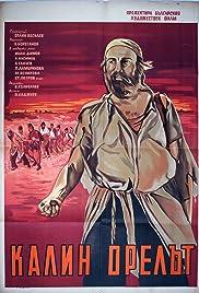 Kalin orelat Poster