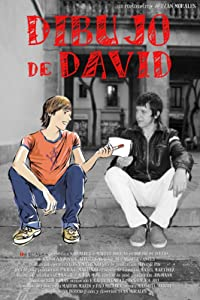 Torrent free download sites movies Dibujo de David by none [XviD]