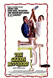 The Green Butchers | Watch Movies Online