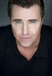 Primary photo for Paul McGillion