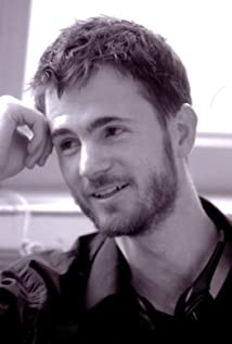Ryan Fleck Picture