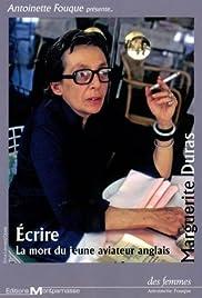 Ecrire 1993 Imdb