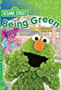 Being Green (2009) Poster