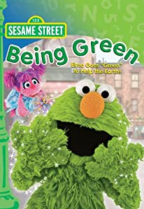 Watch online full movie for free Being Green USA [mts]