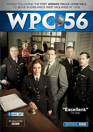 Where to stream WPC 56