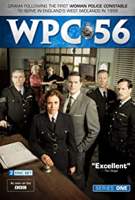 Primary photo for WPC 56