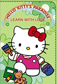 Primary photo for Hello Kitty's Paradise