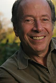 John Lissauer Picture