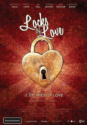 Where to stream Locks of Love