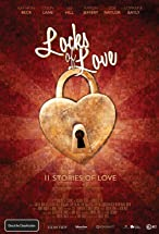 Primary image for Locks of Love