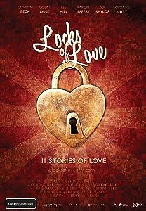 Watch free dvix movies Locks of Love Australia [flv]