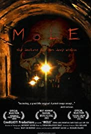 Mole Poster