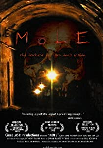 Mole full movie download in hindi