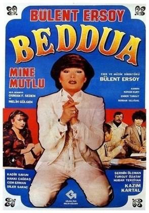 Beddua ((1980))