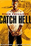 In Catch Hell Ryan Phillippe Directs Himself Being Kidnapped by Swamp-Rats