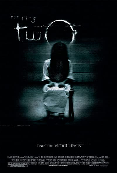 The Ring Two MLSBD.CO - MOVIE LINK STORE BD