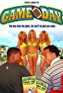 Game Day (2007) Poster