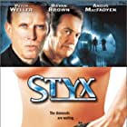 Styx (2001)
