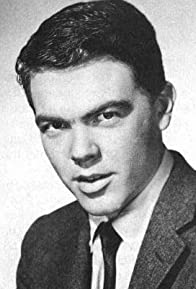 Primary photo for Bobby Driscoll