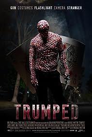 Trumped (2009)