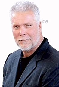Primary photo for Kevin Nash