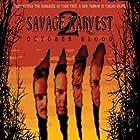 Savage Harvest 2: October Blood (2006)