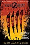 Savage Harvest 2: October Blood (2006)