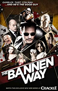 Good movie to watch high The Bannen Way USA [WQHD]