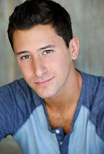Joey Rudman Picture