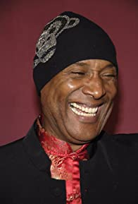 Primary photo for Paul Mooney