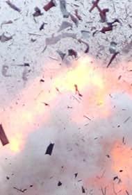 The Gunpowder Plot: Exploding the Legend (2005)