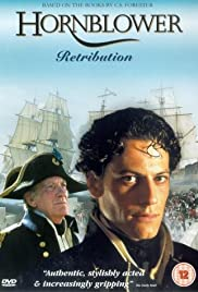Horatio Hornblower: Retribution Poster