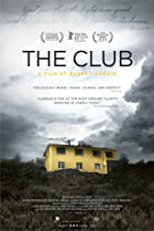 The Club (2015) Poster