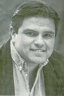 Rene Carrasco Picture