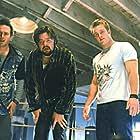 Gordie, Jimmy & Sean