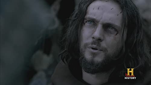 Athelstan is Hopeless