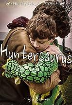 Huntersaurus