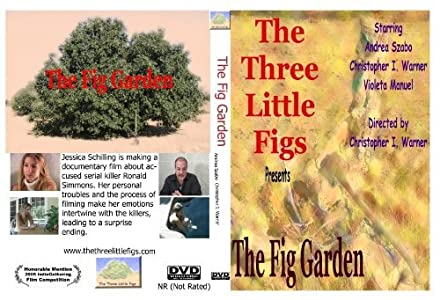 Can you download imovie for free The Fig Garden [BluRay]