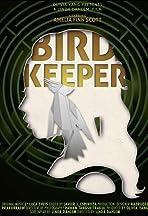Bird Keeper