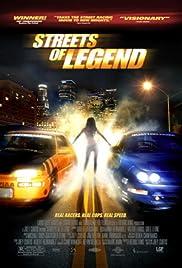 Quattro Noza(2003) Poster - Movie Forum, Cast, Reviews