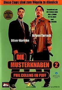 Wmv movies downloads Die Musterknaben 2 by [movie]
