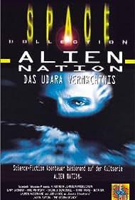 Alien Nation: The Udara Legacy (1997)