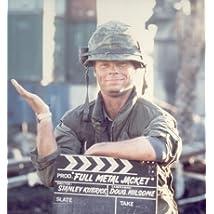 Kevyn Major Howard