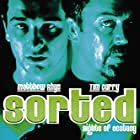 Sorted (2000)
