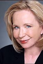 Debra Jo Rupp's primary photo