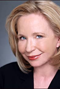 Primary photo for Debra Jo Rupp